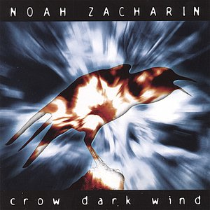 Imagen de 'Crow Dark Wind'