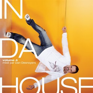 Image for 'In Da House Vol.4'