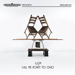 Image for 'Call Me Down To Ohio - Single'