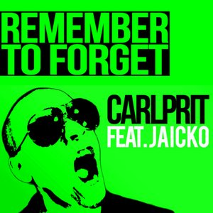 Image for 'Carlprit feat. Jaicko'