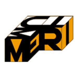 Image for 'meritum'