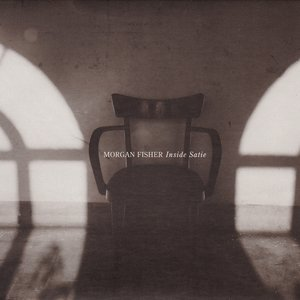 Image for 'Inside Satie'