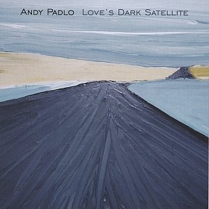 Image for 'Love's Dark Satellite'