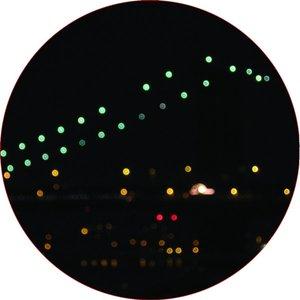 Image for 'Nina Kraviz & Los Updates Remixes'