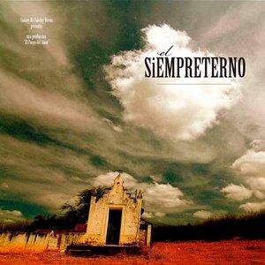 Image pour 'El Siempreterno'
