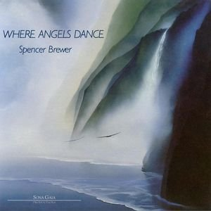 Image for 'Where Angels Dance'