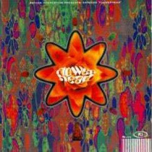 Image for 'Flowerhead'