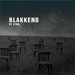 Image for 'Lynn : Blakkend'