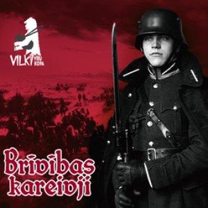 Image for 'Brivibas Kareivji'