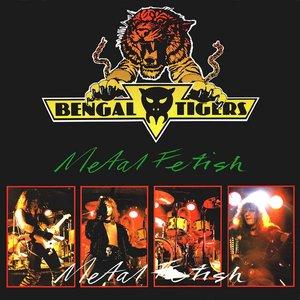 Image pour 'Metal Fetish'