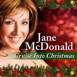 Image for 'Cruise Into Christmas'
