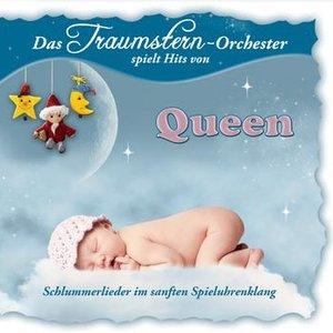 Image for 'spielt Hits von Queen'