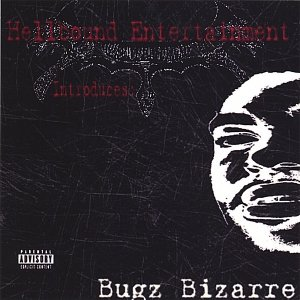 Image for 'Hellbound Entertainment Introduces Bugz Bizarre'