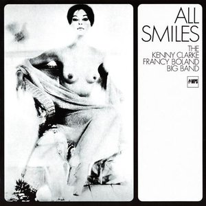 Image for 'All Smiles'