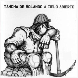 Image for 'Rock del minero'