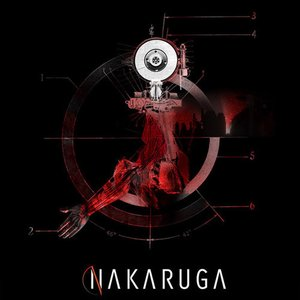 Immagine per 'Nakaruga'