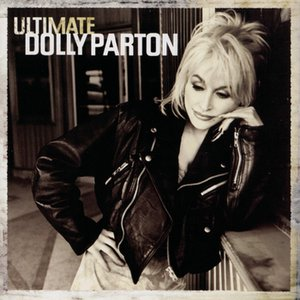Image for 'Ultimate Dolly Parton'