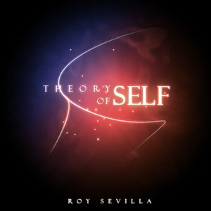 Image for 'Theory of Self'
