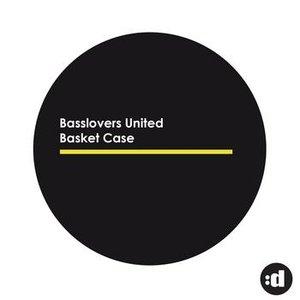 Imagem de 'Basket Case'
