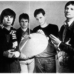 Image for 'XTC'
