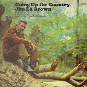 Image pour 'Going Up The Country'