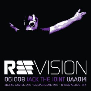 Image for 'Jack The Joint (Deepgroove Remix)'