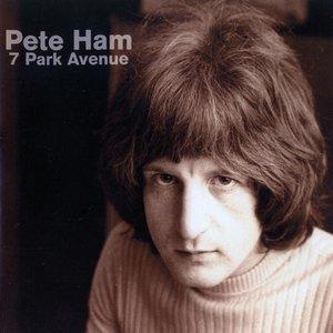 Image for '7 Park Avenue'