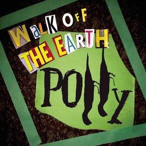 Image pour 'Polly'