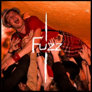 Image for 'Fuzz!'