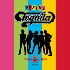 Bild für 'Vuelve Tequila'
