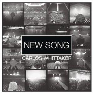 Imagem de 'New Song - EP'