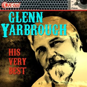 Image for 'Glenn Yarbrough - His Very Best'