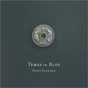 Image for 'Temas En Blue'