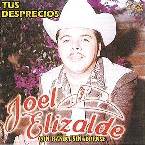 Image for 'Tus Desprecios'