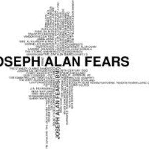 Bild för 'Joseph Alan Fars'