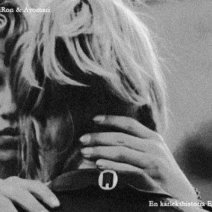 Image for 'En Kärlekshistoria EP'