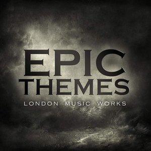 Imagem de 'Epic Themes'