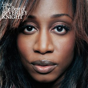 Imagen de 'Voice: The Best Of Beverley Knight'