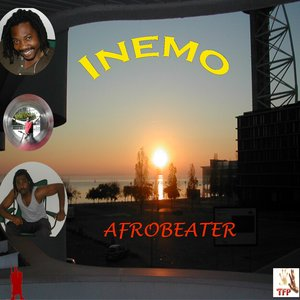 Image for 'Afrobeater'