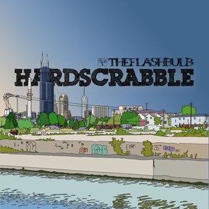 Image for 'Hardscrabble'
