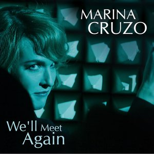 Image for 'We`ll Meet Again'