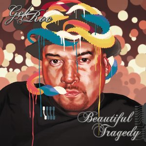 Image for 'Beautiful Tragedy'