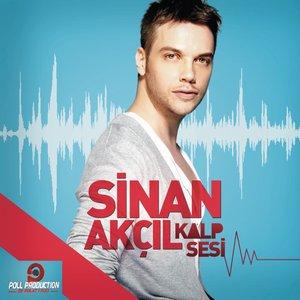 Image for 'Kalp Sesi (feat. İzel, Ajda Pekkan, Hande Yener, Ziynet Sali, Teodora & Elif Kaya)'