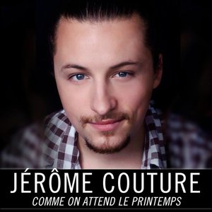 Image for 'Jérôme Couture'