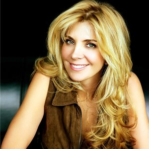 Image for 'Natasha Richardson'