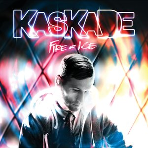 Image for 'Lick It (Kaskade's ICE Mix)'