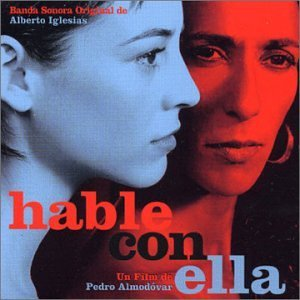 Image for 'Hable Con Ella'
