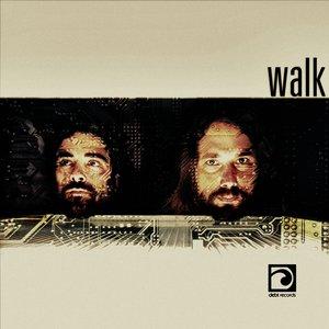 Image for 'Walk EP1'