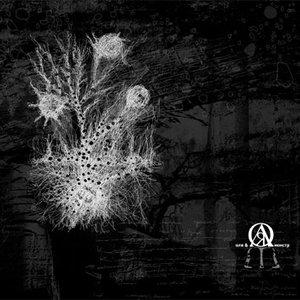 Image for 'Оля и Монстр'