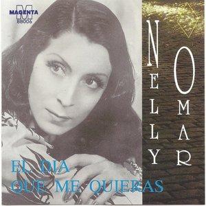 Bild für 'Nelly Omar - El dia que me quieras'